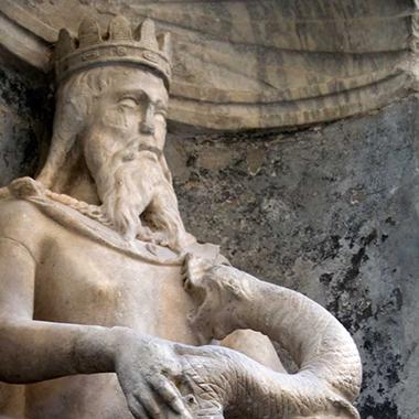 Mostra Sinottica sul Genio di Palermo