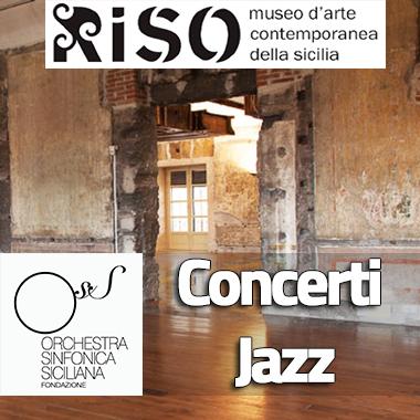 Melodyterranean In-Jazz Orchestra