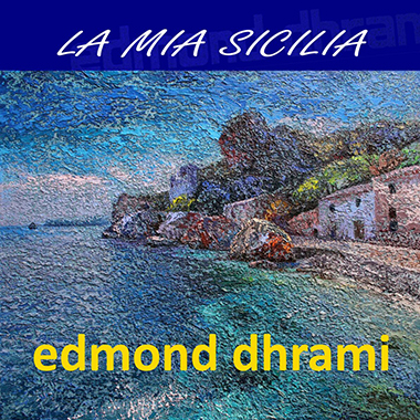 Edmond Dhrami