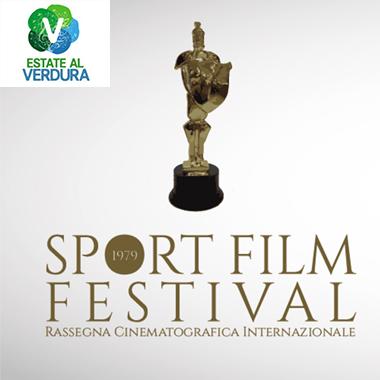 Sportfilmfestival