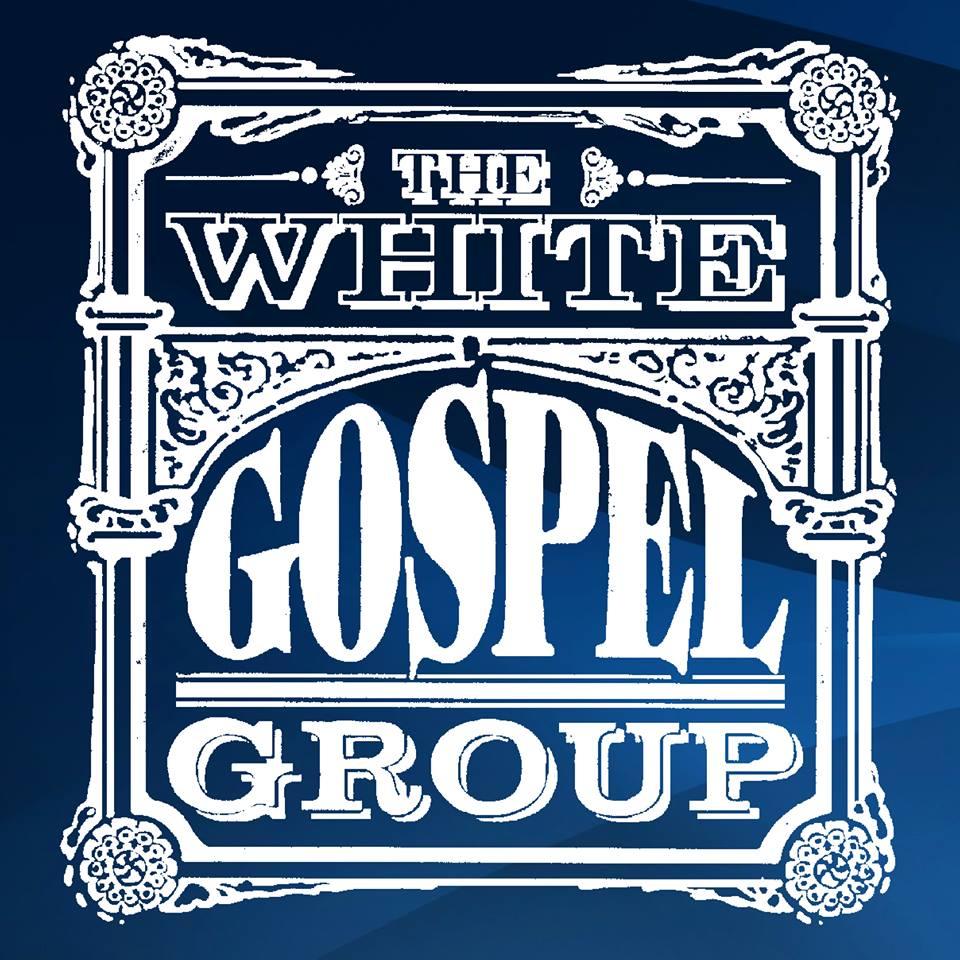Spiritual e Gospel Chistmas Carols