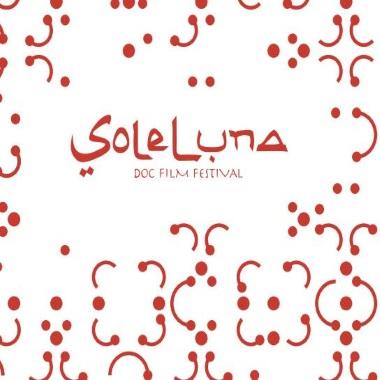 Sole Luna Doc Film Festival 15. edition