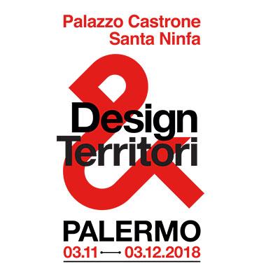 Design & Territori