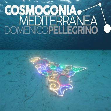 Cosmogonia Mediterranea Crowdfunding