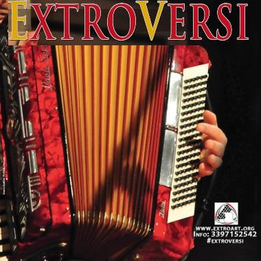 ExtroVersi