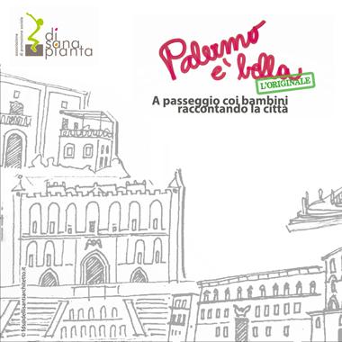 Palermo � bella