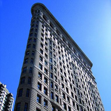 Manhattan Medea