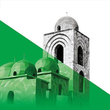 Il Grand Tour d'Italia di Google arriva a Palermo!