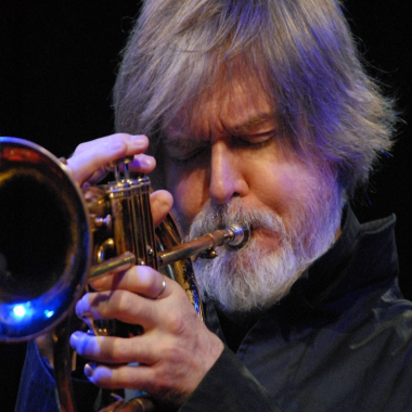 Tom Harrell Quartet