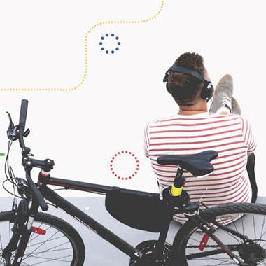 Innovability: giochi, social e dati per innovare la mobilità a Palermo