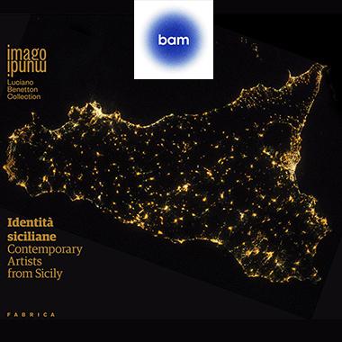 Imago Mundi - Rotte mediterranee