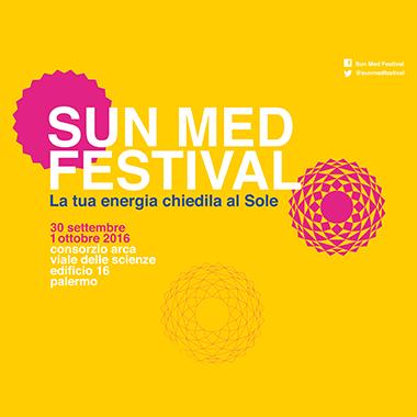 Sun Med Festival