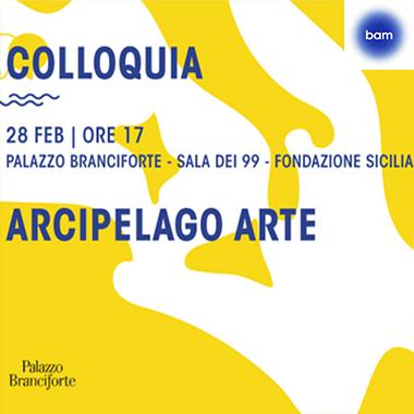 Arcipelago Arte