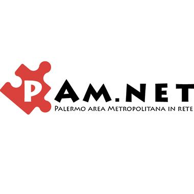 Seminario Finale del Progetto Pamnet Integra
