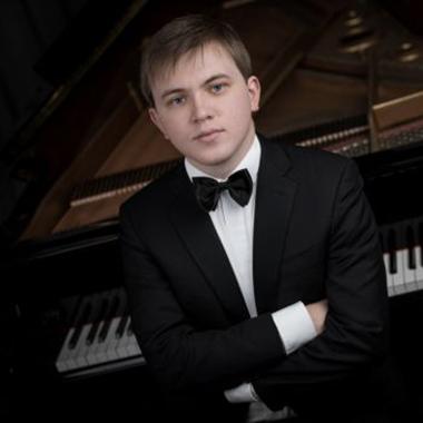 Beethoven & Schubert