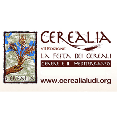 Cerealia - La Festa dei Cereali terzo appuntamento