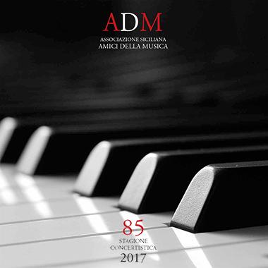 Domenico Nordio e Federico Lovato in concerto