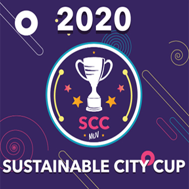 Immagine - Sustainable City Cup-III Torneo Internazionale