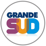 logo commissione