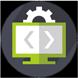 Immagine Programmazione e Sviluppo