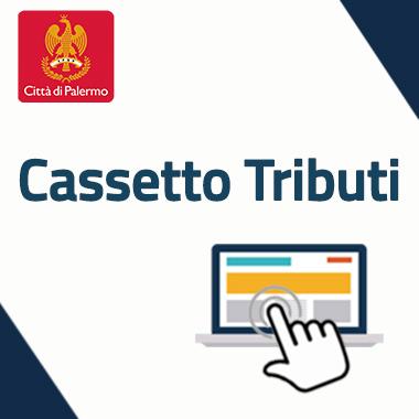 High Quality Comune Di Palermo
