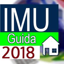 IMU 2018   Guida Al Pagamento