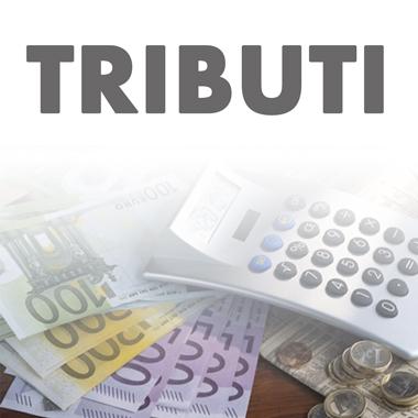 Fondo perequativo enti locali - Sindaco emana direttiva per la proposizione al Consiglio comunale di un apposito regolamento relativo alle agevolazioni Covid