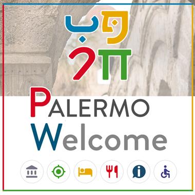 Palermo Welcome - Portale del turismo