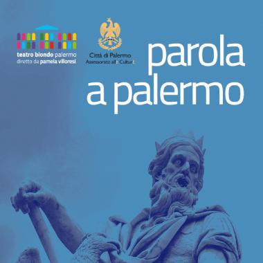 Immagine - Parola a Palermo