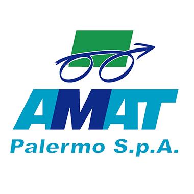 Trasporti. AMAT presenta al Sindaco le misure per fase 2