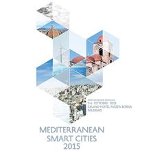 Citt� intelligenti e fonti rinnovabili: i temi principali del Mediterranean Smart City