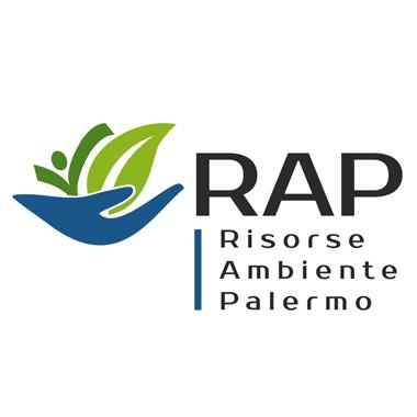 RAP - Manifestazione d'interesse per il servizio di carico, trasporto e trattamento dei rifiuti urbani fuori regione ex art. 182 del D.Lgs n. 152/2006 prodotti nel territorio del Comune di Palermo
