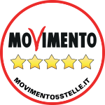 Progetti per differenziata approvati in Giunta. Dichiarazione Antonino Randazzo (M5S)
