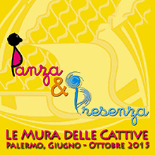 Panza & Presenza EXPO2015