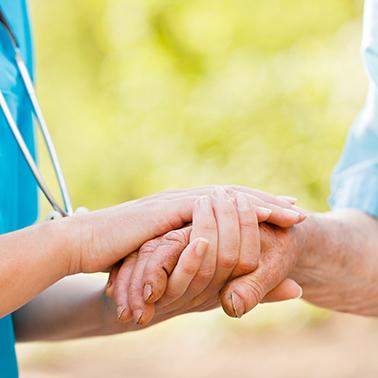 Calendario Pagamenti - Buono Socio Sanitario mand. 13092