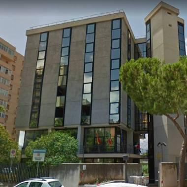 Apertura al pubblico degli Uffici Comunali della VI^ Circoscrizione e della Postazione Decentrata Resuttana di Via Monte San Calogero n. 28 dal 06 novembre 2020