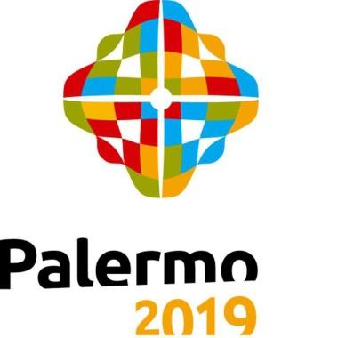 CULTURA - MARCHIO PALERMO 2019