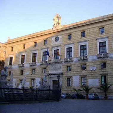Innovazione -  Mercoledì conferenza stampa a Palazzo delle Aquile su