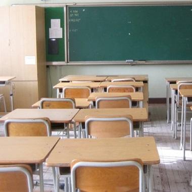Scuola. Sul sito istituzionale avviso pubblico per la verifica di disponibilità di locali da adibire ad uso scolastico