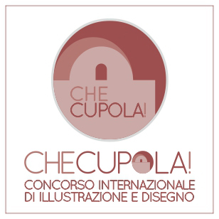 'Che Cupola!'  - scadenza prorogata al 29 marzo