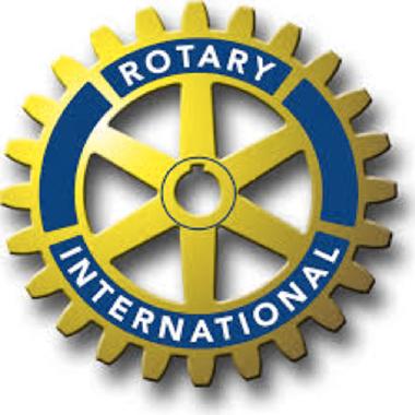 Rotary da Ligabue