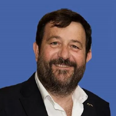 Approvazione PUDM -  Dichiarazione Paolo Caracausi (Italia Viva)