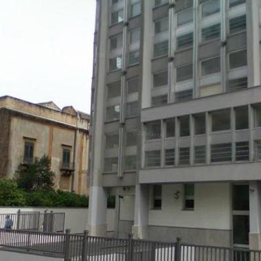 Ufficio Polo tecnico