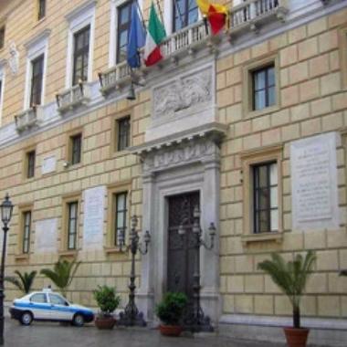 Manifestazione di interesse per la vendita del bene immobile di proprietà comunale via Scarlatti n° 16 PA