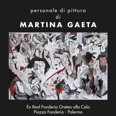 Martina Gaeta
