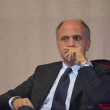 Cimitero Rotoli - Gli auguri di buon lavoro di Giambrone al nuovo direttore. Il ruolo del Coime