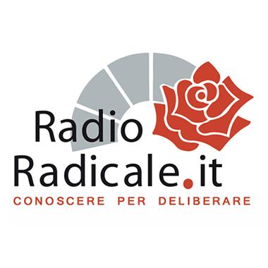 Informazione - Consiglio comunale approva mozione su Radio Radicale
