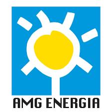 AMG ENERGIA SPA - Illuminazione, furti di rame: cabina Sperone2 pienamente in funzione