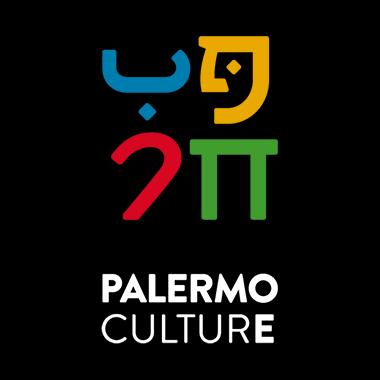 Cultura e Innovazione. Presentato il portale delle CulturE