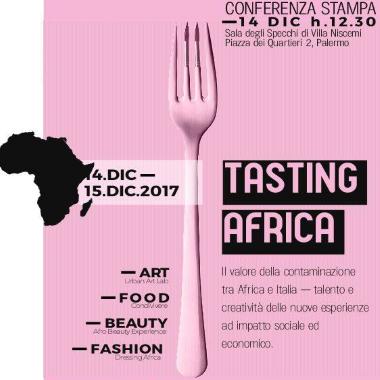 servizio di Incontri africani Schweiz beste dating app